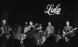 Marcio Faraco - Lula Lounge 03