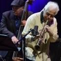 Billy Drewes, Roberto Occhipinti - Jamey Haddad Jazz Ensemble 02