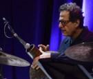 Jamey Haddad - Jamey Haddad Jazz Ensemble 02