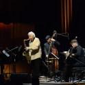 Jamey Haddad Jazz Ensemble - Under One Sun 01