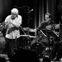 Jamey Haddad Jazz Ensemble - Under One Sun 02