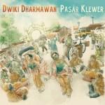 Dwiki Dharmawan: Pasar Klewer