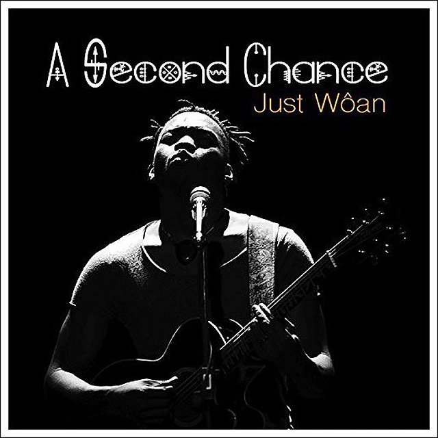 Just Wôan: A Second Chance