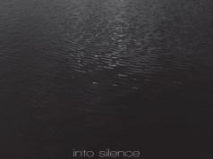 Jane Antonia Cornish: Into Silence
