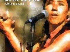 Kátia Moraes: Mistureba