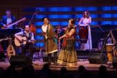 KUNÉ – Canada's Global Orchestra - Courtesy of The Royal Conservatory-Koerner Hall - Lisa Sakulensky Photography 02