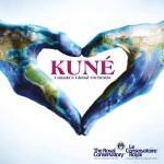 KUNÉ Canada's Global Orchestra: KUNÉ