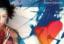 Eleanor Dubinsky: Soft Spot of My Heart