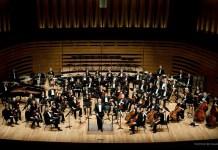 Esprit Orchestra Toronto