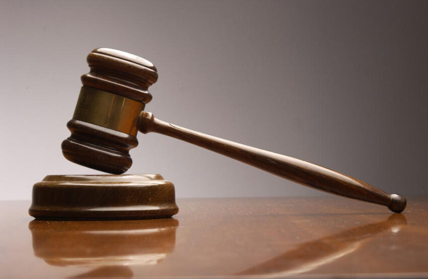 Eastwell woman gets 6 months for $491,310 for fraud in COVID-19 loan