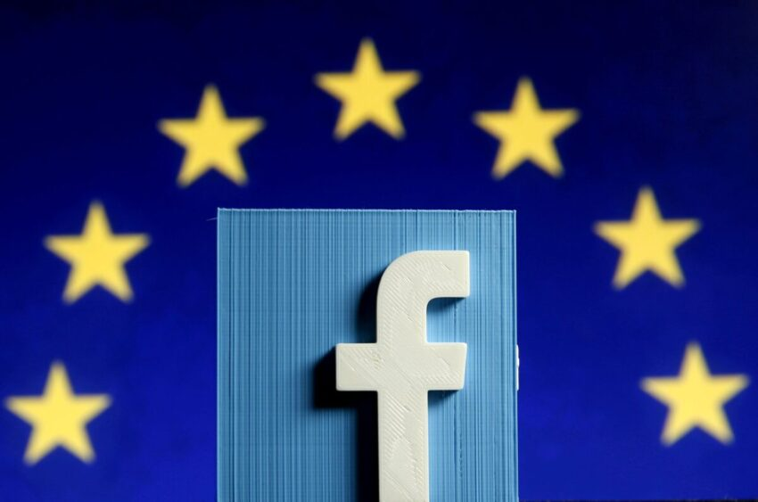 European politicians have called for a Facebook investigation after the release of Whistleblower