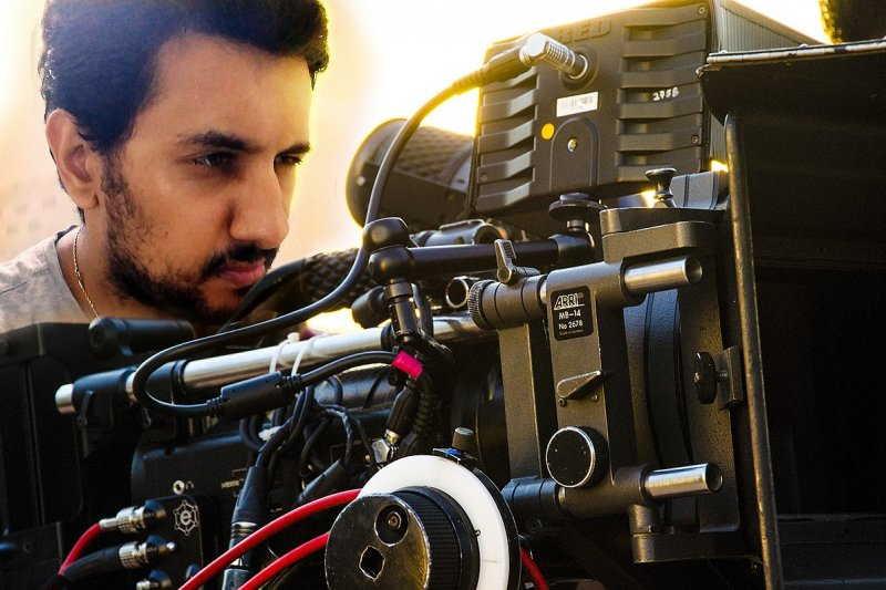 Film, TV production workers authorize nationwide strike