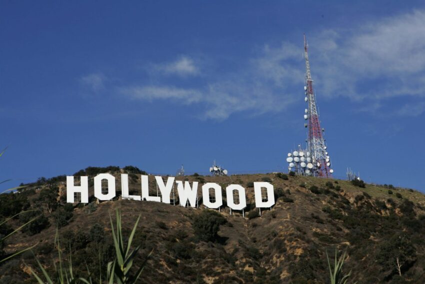 Hollywood's behind-the-scenes crew voted overwhelmingly to authorize strike over pay, working conditions