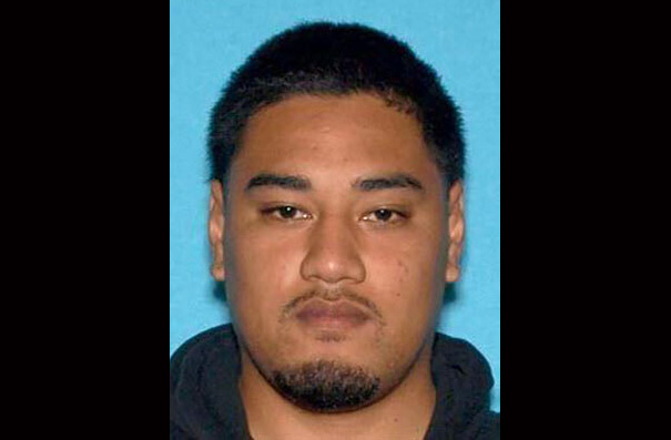 San Jose: Police identify homicide suspect after man killed in front of his family on his birthday