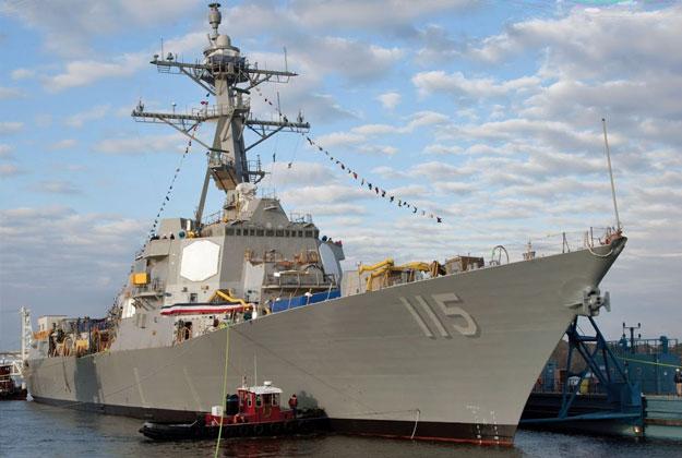 DDG-115-USS-Rafael-Peralta-001