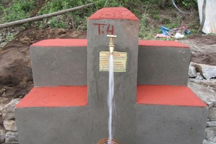 Photo 57_Metal plaque on tap