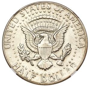 The 1977 Kennedy Half Dollar Coins Worth Big Money – World
