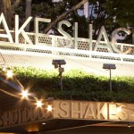 Holy SmokeShack! Shake Shack Coming To Gilbert AZ