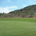 Tee me up Scottie! Golf fun in Arizona   Johnson Ranch Golf Course