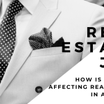Real Estate Joe   How Is COVID-19 Affecting Real Estate In Arizona?