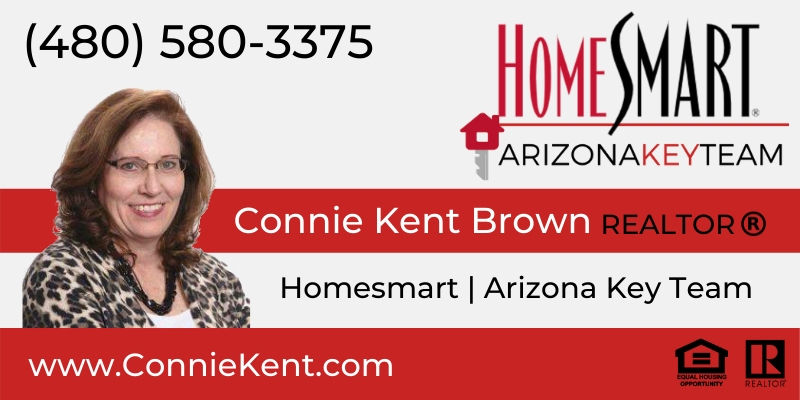 Connie Kent | REALTOR