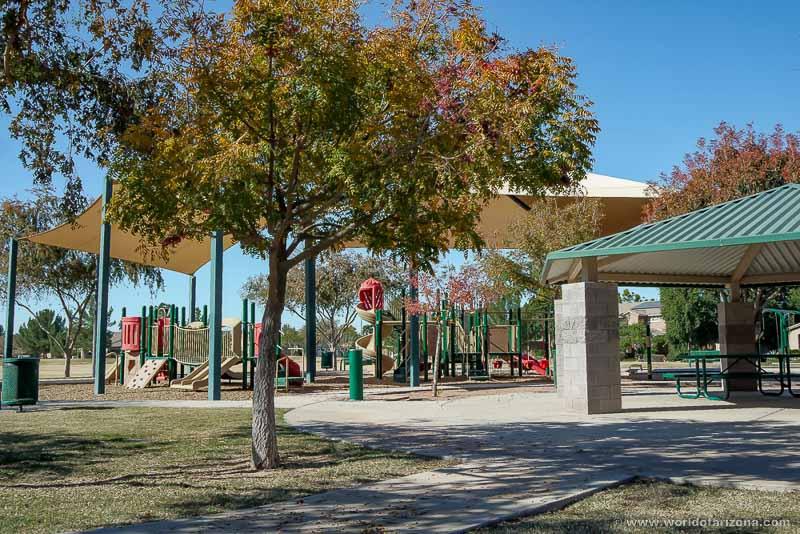 Pinelake Estates | Neighborhood In Chandler, AZ