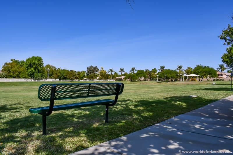 Neely Ranch | Neighborhood In Gilbert, AZ
