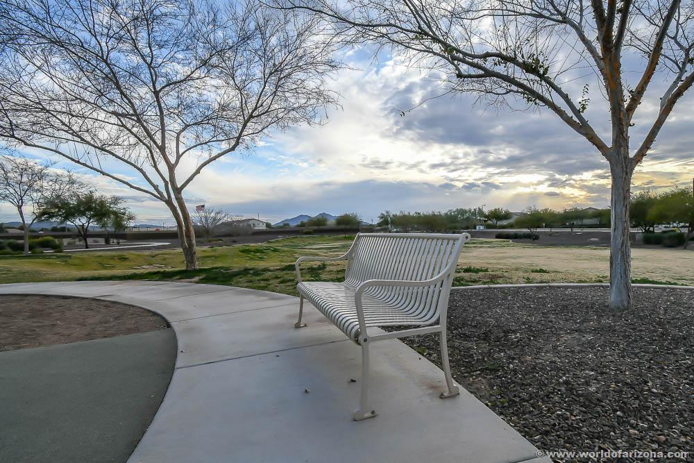 Victoria | Neighborhood In Queen Creek, AZ