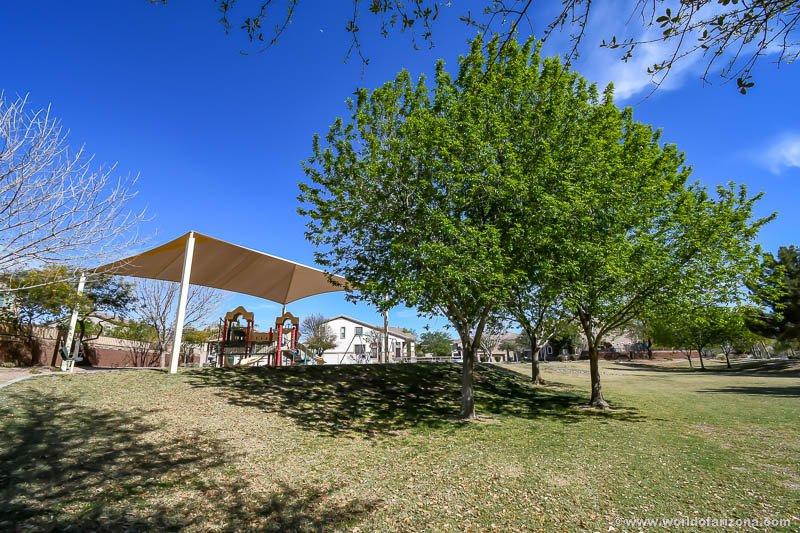 Sossaman Estates | Neighborhood In Queen Creek, AZ