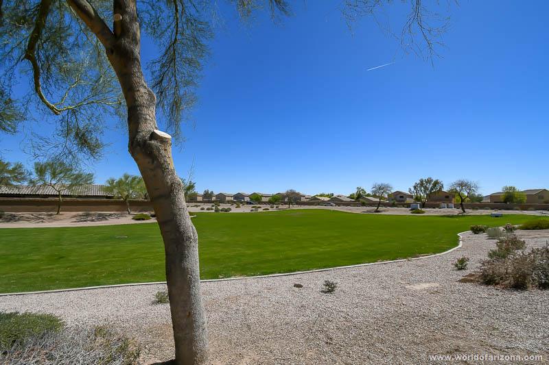 Circle Cross Ranch | Neighborhood In San Tan Valley, AZ