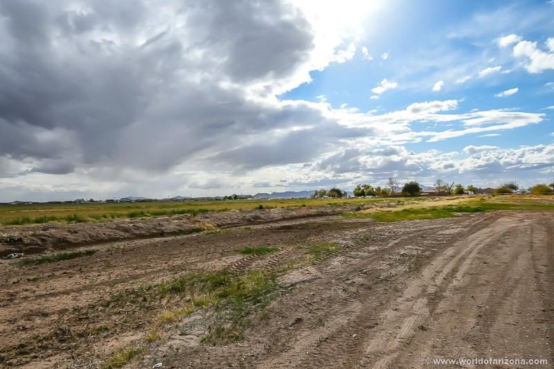 Sun Valley Farms | Neighborhood In San Tan Valley, AZ