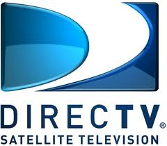 Direct TV auto bill pay woes!!!!