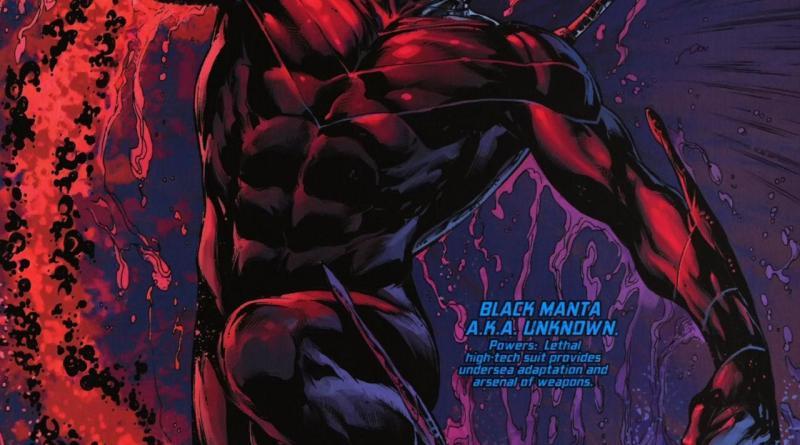 Black Manta (11)