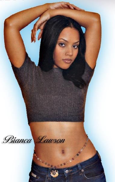 Image result for bianca lawson