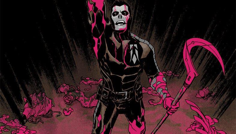 Shadowman #4 (2)