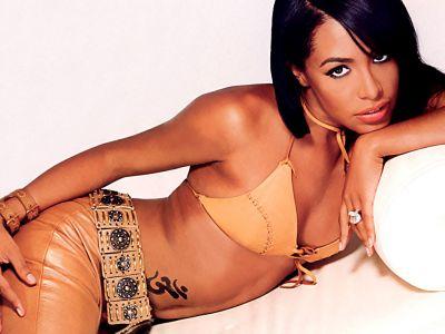 Aaliyah  (7)