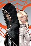 Cloak & Dagger (Ult)