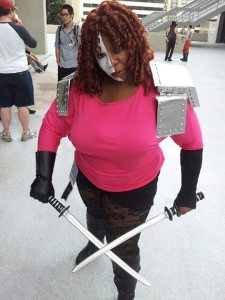Cool Cosplay (13)