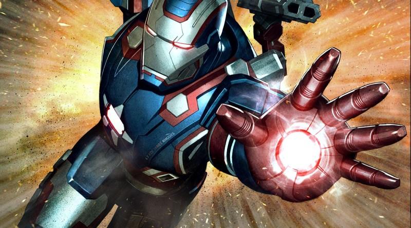 Iron Patriot3
