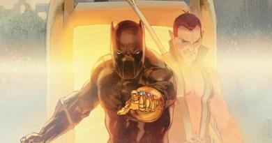 Secret Wars #8 header