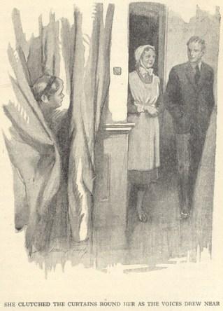 Darrell hides, Stanley Lloyd