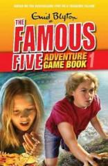the-famous-five-adventure-game-book-1