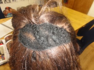 HAIR WEAVE EXTENSIONS Worldofbraiding Blog