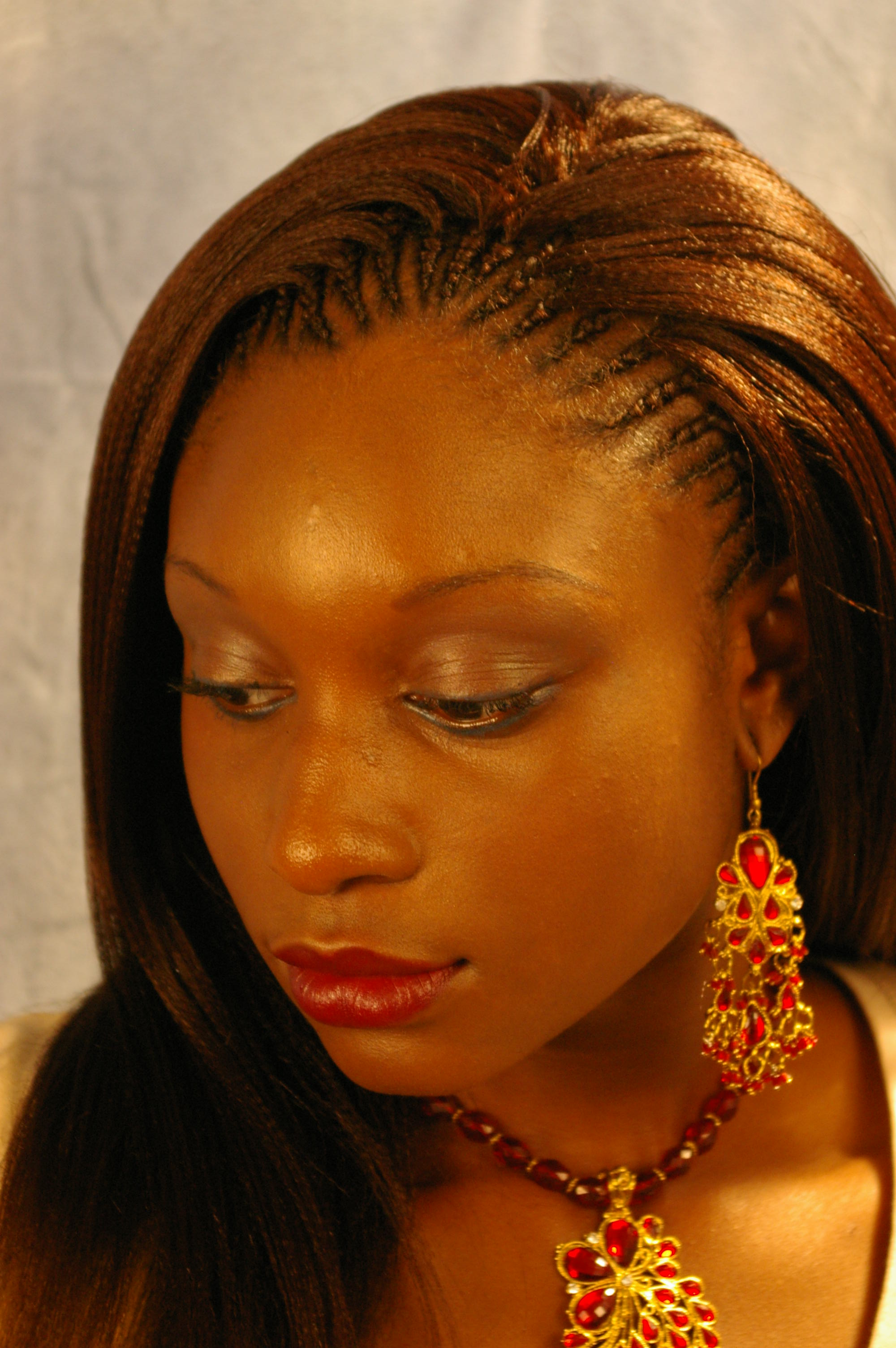 SG1S0929 Worldofbraiding Blog
