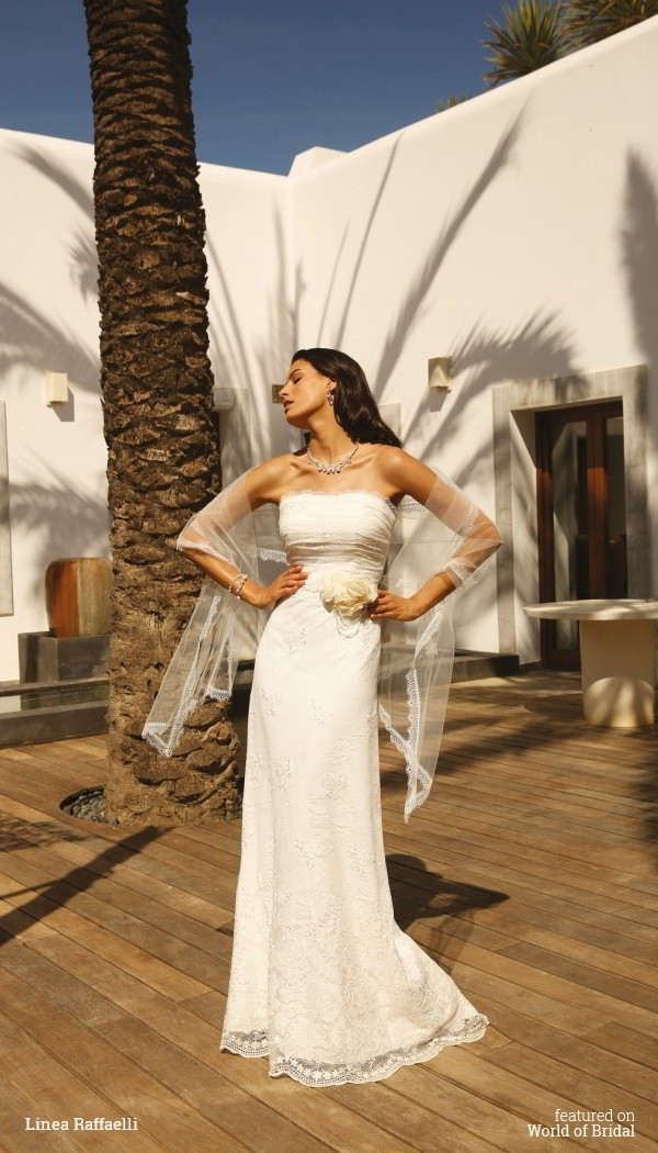 Beautiful Bridal Gowns