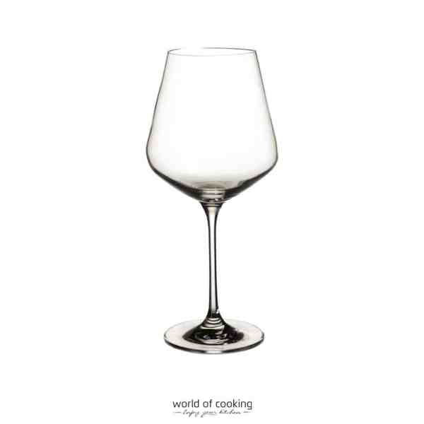 La Divina wittewijnglas
