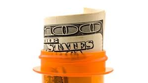 Why drug patent protection needs to be extended