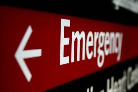 emergency diabetes