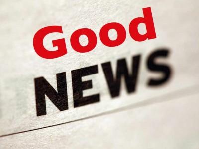 Good-News_001