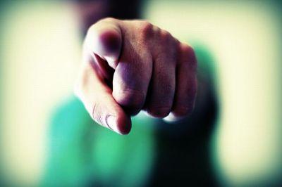 1-green-finger